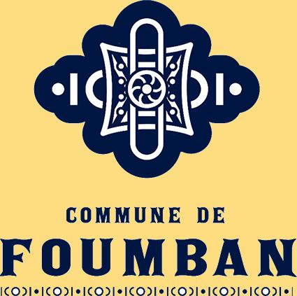 logo-commune-de-foumban-transp